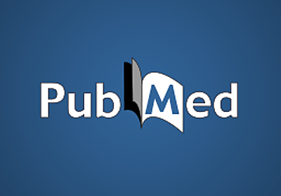 Patient-specific embryonic stem cells derived from human SCNT blastocysts. - PubMed - NCBI