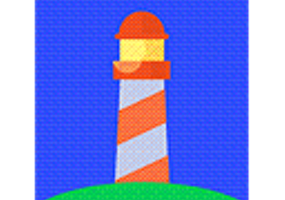 Lighthouse - Chrome Web Store