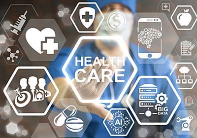 ヘルステック(医療テック)スタートアップ40社まとめ、命と健康守る最新技術を総覧 |ビジネス+IT