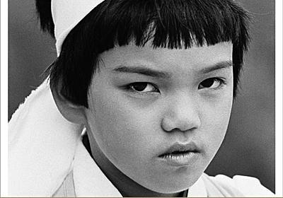 檜瑛司⺠俗芸能写真集 『阿波の遊行 Awa-no Yugyo』Release on 17th July 2020 - Makoto Kubota official homepage