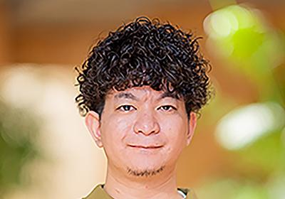 【Interviews】ZOZOUSEDが古着買取に機械学習を導入!詳しく話を聞いてみた   Techable(テッカブル)