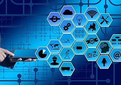 現代ウェブフロントエンド(ウェブアプリケーション)について理解する唯一の方法|erukiti|note