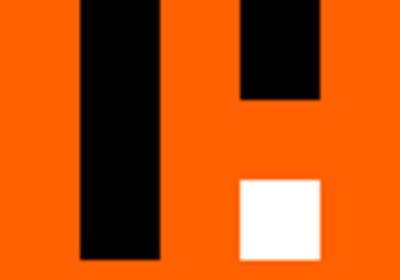 GunosyのUIを徹底的に分析してリデザインしてみた | UID Lab