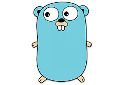 JavaScriptからGo言語に乗り換えた感想 - 新しいことにはウェルカム