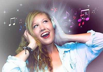 こういうのが好きなんでしょ…?「変拍子」が超かっこいいおすすめ曲10選+α | Music Lesson Lab