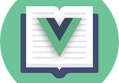 GitHub - learn-vuejs/vue-as-a-react-developer: Learn Vue as a React developer