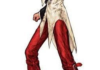 こういうズボンはダッシュで逃げなきゃいけないような非常事態には一体どうするのか、というお話 - Togetter