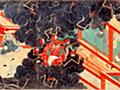 なぜ日本の昔話にはゾンビがいないのか?雑文 - けっこう毛だらけ猫愛だらけ