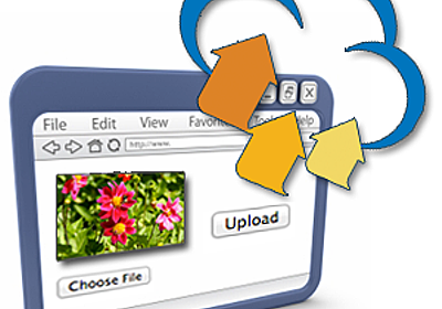 Upload Images Directly to the Cloud With Our jQuery Plugin