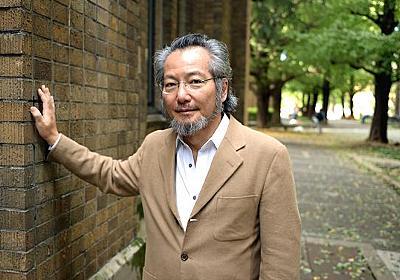 護憲派は国民を信じていない - 石川智也|論座 - 朝日新聞社の言論サイト