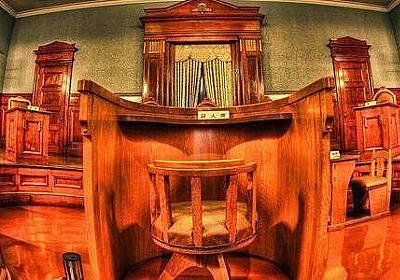 国選弁護人は民事訴訟でも依頼可能か|裁判を起こすときの流れと費用|あなたの弁護士