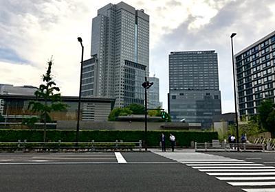 「ついに国民から飽きられた」 都議選に嘆く官僚たち  :日本経済新聞