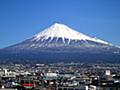 静岡在住の人が選んだ住み心地のいい街ランキング、3位浜松市浜北区、2位静岡市駿河区、1位は?|@DIME アットダイム