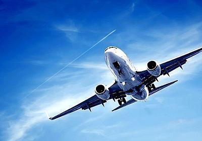 飛行機好きの俺が、国内の空港について説明するスレ:哲学ニュースnwk