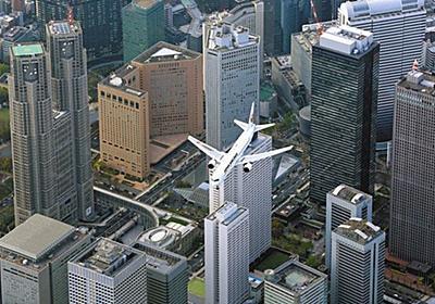 羽田新ルート 「逆らえば飛ばされる」国交省を押し切った官邸:東京新聞 TOKYO Web