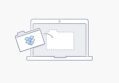 Dropbox Will Only Support the Ext4 File System In Linux in November