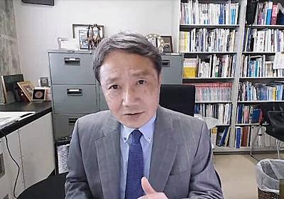 緊急事態宣言3週間 専門家「重症者多く楽観できる状況でない」 | 新型コロナウイルス | NHKニュース