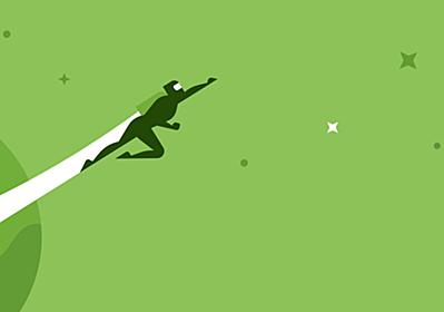 Jetpack 3.8.1 – WordPress 4.4Compatible
