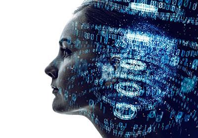 19世紀「機械は思考できるか」問うた1人の女性   先端科学・研究開発   東洋経済オンライン   経済ニュースの新基準