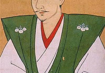 俺様の大好きな織田信長について誤解されすぎだから、ツラツラと持論を展開してみる。 - ゴールデンタイムズ