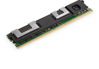Intel、DDR4スロットに挿せる1枚で512GBの「Optane DC」不揮発性メモリ  - PC Watch
