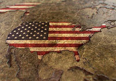 アメリカ建国の英雄は民主制を否定していた? | アメリカ | 東洋経済オンライン | 経済ニュースの新基準