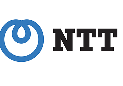 NTT東西、100Gbpsの法人向け通信サービスを開始 - Engadget 日本版