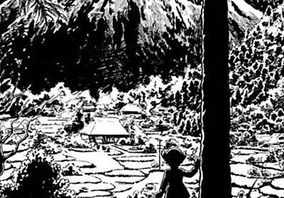 「白いのに真っ暗」ドラえもんを始めとする藤子漫画の「明るい暗さ」の描写が圧倒的…って話「言われてみれば…」「天才的」 - Togetter