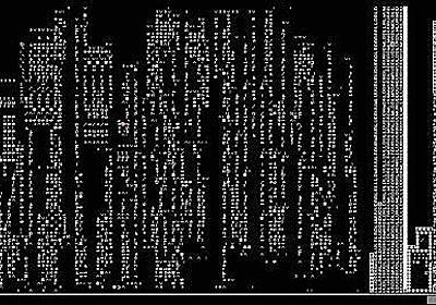 Chrome Key Config - 兼雑記