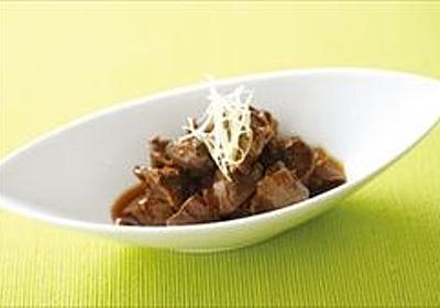 砂肝と調味料を白ワインとオリーブオイルで煮ると最強の酒のつまみになるよ:お料理速報