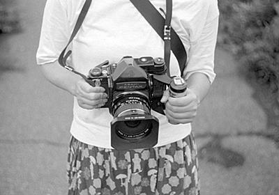 2020年8月の欲しいものーもう使いきれないー - カメラが欲しい、レンズが欲しい、あれもこれも欲しい