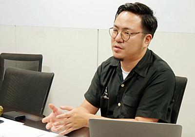 アニメ枠としてノイタミナに続く「+Ultra」を始めるフジテレビの森彬俊プロデューサーにインタビュー - GIGAZINE