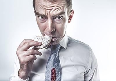 痩せたい夜ご飯の食べ方徹底解説 | babablog トレーナー歴10年 私が見てきたフィットネス業界