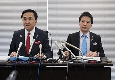 <新型コロナ>「自宅で次々死ぬのか…」 神奈川県担当者「そうなるかも」と危機感 :東京新聞 TOKYO Web
