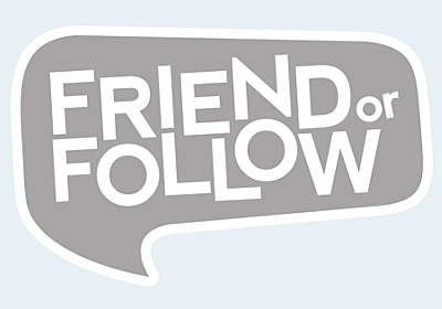 Who Doesn't Follow You on Twitter | Friend or Follow