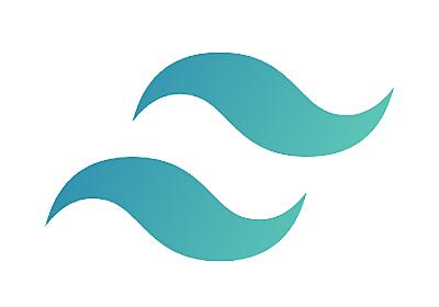 GitHub - tailwindcss/blog