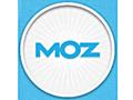 デスクトップ・モバイル・音声、どのユーザーにとって使いやすいサイトがいいのか? 【前編】 | Moz - SEOとインバウンドマーケティングの実践情報 | Web担当者Forum