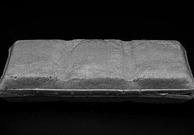 セブン-イレブンの塩キャラメルモナカがかっこいい〜モナカアイス撮り比べ〜