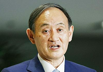 西浦教授 内部告発70分「菅官邸は尾身提言を潰そうとした」 | 週刊文春 電子版