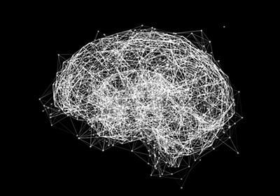 あなたも絶対やっている。勉強中の「脳に最悪」な4つの習慣 - STUDY HACKER|これからの学びを考える、勉強法のハッキングメディア