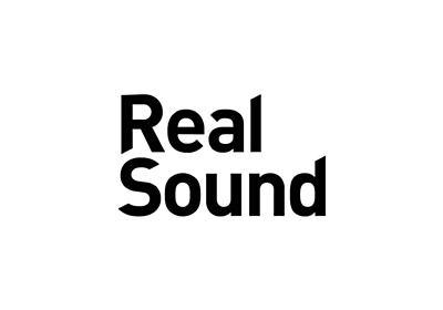 Creepy Nuts、Awich、舐達麻、Moment Joon……2020年以降のヒップホップシーンの潮流 有識者3名による座談会(前編) - Real Sound リアルサウンド
