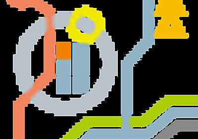 オープンソースの音声制御プラットフォーム「Jasper」 | スラド オープンソース