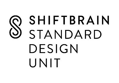 シフトブレイン/スタンダードデザインユニット