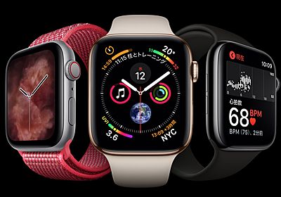 all-about-apple-watch-series-4.html