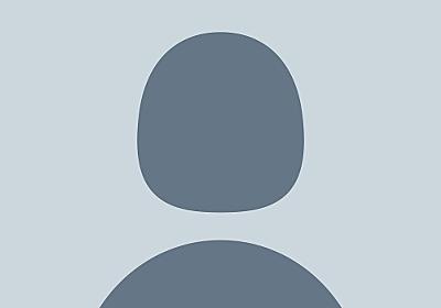 """kawango2525さんのツイート: """"これは非常にいいニュース。でも、だからといって、ブロッキングの必要性がなくなったわけじゃないですよ。… """""""