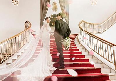 a6cd079b662d9 結婚式 当日のタイムスケジュール例 これを基にプログラム作りを