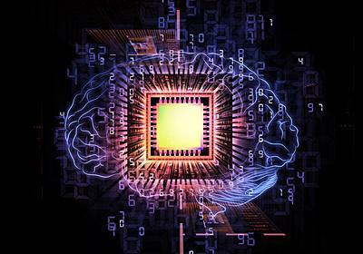 アメリカが動く。DARPA、脳とコンピュータをつなぐ研究に約74億円の投資 | ギズモード・ジャパン