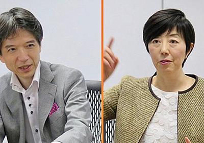 50代がAI時代を生き抜くにはどうすべきか | ニューズウィーク日本版 | 東洋経済オンライン | 経済ニュースの新基準