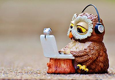 【WordPress】アプデで記事が非表示となりパーマリンク変更とリダイレクト作業を実施 | 知ってりゃトクする事ばかり