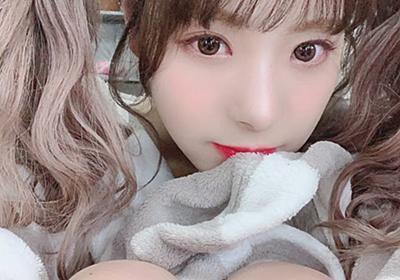 秋の夜長に桃乃木いかがですか?(9/18~23)   桃乃木.com